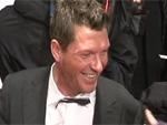 Hardy Krüger jr.: So sehr fehlt ihm sein Sohn