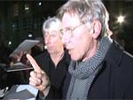 """Ridley Scott: Lässt den """"Blade Runner"""" wieder auferstehen?"""