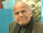 Harry Belafonte: Deshalb kämpft er für Trinkwasser