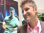 Hartmut Engler: Pur-Frontmann wird ein halbes Jahrhundert alt