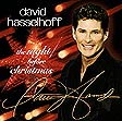 Weihnachten mit Hasselhoff: The Night Before Christmas
