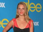'Glee'-Star Heather Morris: Nachwuchs unterwegs?
