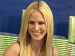 Heidi Klum: Gegensätze ziehen sich an