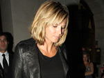 Heidi Klum: Bestätigt Beziehung zu Bodyguard