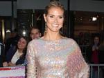 Heidi Klum: Fordert Millionen-Gage für neue Topmodel-Suche?