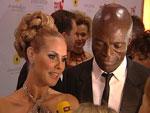 Heidi Klum: Aus Klum wird Samuel?