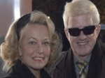 Heino: Fit dank Hannelore