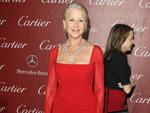 Helen Mirren: Schwärmt von 'Red 2'