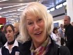 Helen Mirren: Hat für Romantik keinen Platz