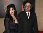 Helena Bonham Carter: Zu faul zum Heiraten