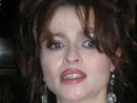 """Helena Bonham Carter: Macht Bordell für den """"Lone Ranger"""" auf"""