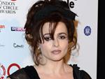 Helena Bonham Carter: Verträgt Style-Kritik nicht