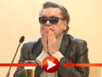 Deshalb hasst Helmut Berger Los Angeles