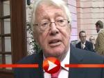 Dieter Thomas Heck über Helmut Kohl