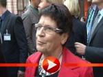 Rita Süssmuth über Helmut Kohl