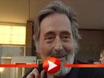 Helmut Dietl über Alkohl und Rauchen