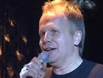Herbert Grönemeyer: Stargast beim Radiopreis