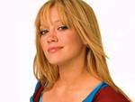 Hilary Duff: Baby Lucas hat die Ehe gestärkt