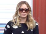 Hilary Duff: Zurück zu Jugendliebe Aaron Carter?