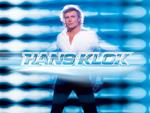 Hans Klok verschiebt seine Tour um gut ein Jahr: Weltpremiere aber wie geplant am 05.01.2007!