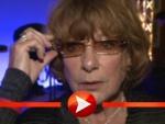 Hannelore Hoger über Hörfilme