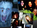 Crazy Horror Voting: Die horrormäßigen Sieger stehen fest