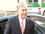 Horst Köhler: Tritt als Bundespräsident zurück