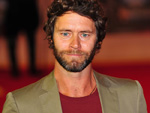 """Got To Dance"": Starker Start für Howard Donald und Co."