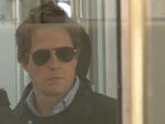 Hugh Grant: Guy Ritchie holt ihn zurück vor die Kamera