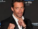 Hugh Jackman: Will die 'X-Men' gegen die 'Avengers' antreten lassen
