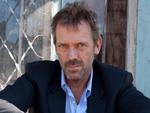 Hugh Laurie: Dr. House kommt auf Konzertreise