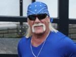 Hulk Hogan: Zurück im Ring