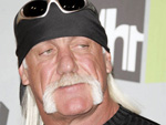 Hulk Hogan: Seine Ex heiratet ihren Toy-Boy