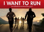 """""""I Want To Run"""": 4.500 km im Dauerlauf"""