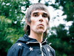 Stone Roses: Comeback geplant?