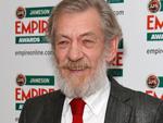 Ian McKellen: Greift in die Oscar-Diskussion ein