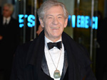 Ian McKellen: Stolzes Coming-Out