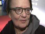 """""""In Darkness"""": Agnieszka Holland über die Oscars und die Dreharbeiten"""