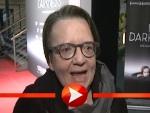 """Regisseurin Agnieszka Holland über """"In Darkness – Eine Wahre Geschichte"""""""