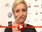 Ina Müller ist neidisch auf Lena