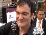 Quentin Tarantino: Geplanter Western nimmt Form an