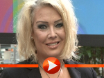 Kim Wilde über ihren Moderations-Job beim ZDF