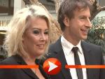 Sind Ingolf Lück und Kim Wilde das neue ZDF-Traumpaar?