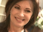 Iris Berben: Erhält Preis für Verständigung und Toleranz
