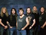 Bruce Dickinson: Iron Maiden Frontmann an Krebs erkrankt