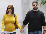 Jack Osbourne: Trauer um ungeborenes Baby