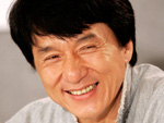 Jackie Chan: Dank Stallone kein Action-Aus