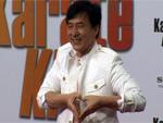 Jackie Chan: Baut sich ein Museum