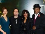 Michael Jackson: Weltpremiere der Doku von David Gest