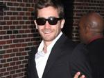 Jake Gyllenhaal: Rettet Parksünder